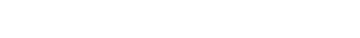 bruno-fixo-branco